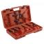 Klambritangid kohvris 9tk ATS 070197