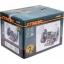Elektrikäi 150W 150mm 2950p/min TR-79206
